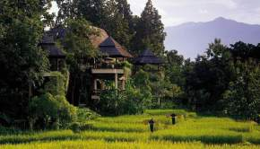 attractions-Chiang-Mai-Thailand