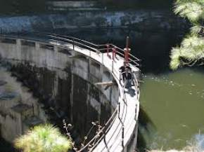 attractions-Bhalu-Dam-Ranikhet