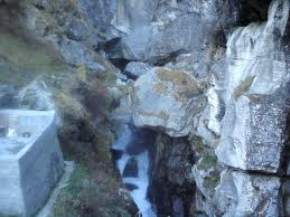 attractions--Badrinath
