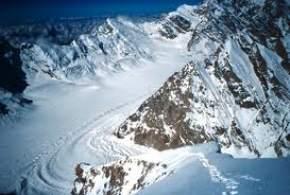 gangotri-glacier, gangotri