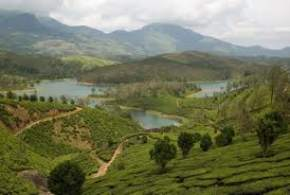 attractions-Swamimalai-Hills-Yelagiri