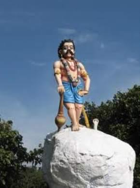 velavan-temple, yelagiri