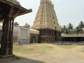jalagandeeswar-temple, yelagiri