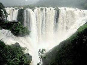 aruvikkuzhi-falls, kumarakom