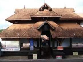 ettumanoor-temple, kumarakom