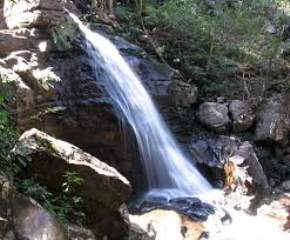 duchess-falls, pachmarhi