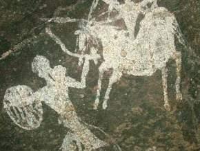 rajendra-giri-pachmarhi