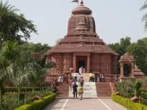 sun-temple, gwalior