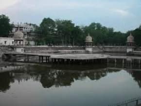 suraj-kund, gwalior