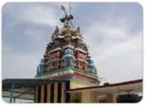 Moksha Vimochana Temple, Yelagiri