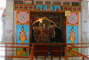 attractions-Chandi-Devi-Temple-Haridwar
