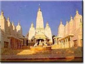 maya-devi-temple, haridwar