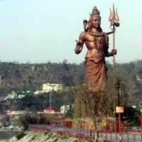 daksha-mahadev-temple, haridwar