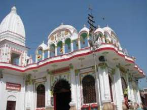 kankhal, haridwar