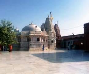 laxminath-temple, bikaner