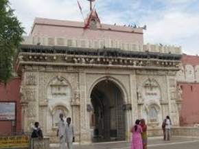 maru-nayak-ji-temple-bikaner