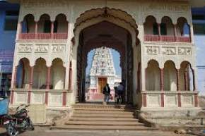 ramavaikunth-temple-pushkar