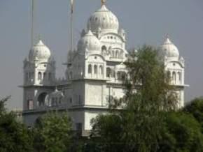gurudwara-singh-sabha, pushkar