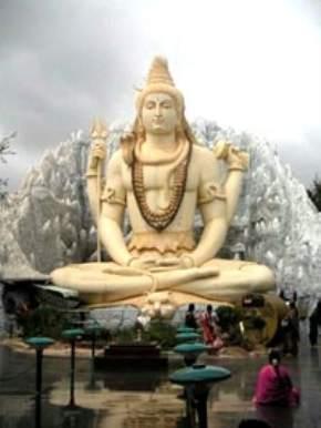 apteshwar-mahadev-temple, pushkar