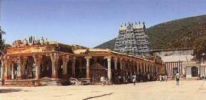 attractions-Alagar-Kovil-Madurai