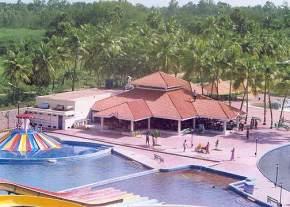 athisyam, madurai