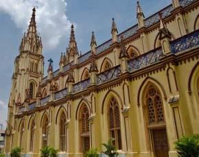 st-marys-cathedral-church-madurai
