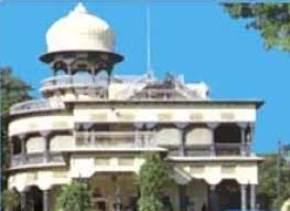 attractions-Patalpuri-Temple-Allahabad