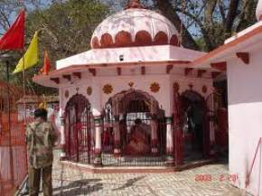 attractions-Mankameshwar-Temple-Allahabad