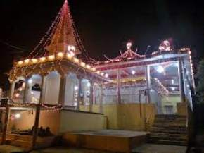 someshwar-mahadev-temple, allahabad