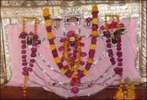 lalita-devi-temple, allahabad