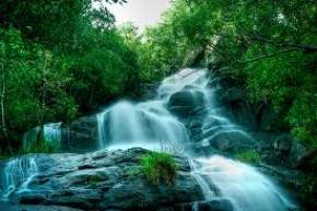 attractions-Killiyur-Falls-Yercaud