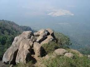 attractions--Yercaud