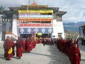 tawang-monastery, tawang