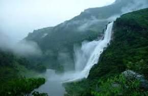 nuranang-waterfall, tawang