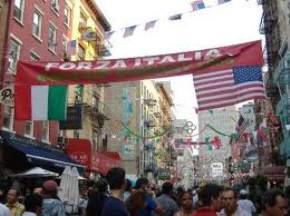 little-italy-usa