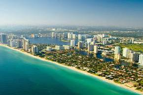 attractions-Florida-USA