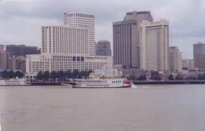 attractions-New-Orleans-USA