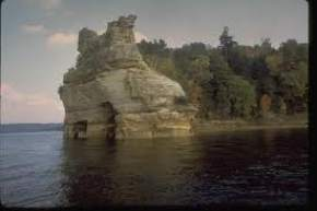 pictured-rocks-national-lakeshore-usa