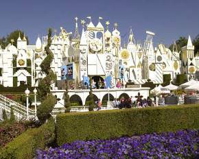 disney-world-park-usa