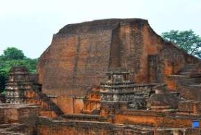 attractions-Nalanda-University-Nalanda