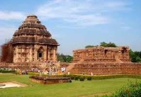 attractions-Surya-Temple-Nalanda