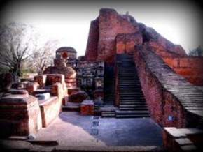 attractions-Nalanda-Archaeological-Museum-Nalanda