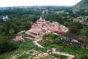 rajgir-nalanda