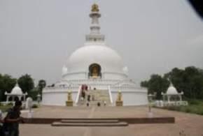 stupa-of-sariputra, nalanda