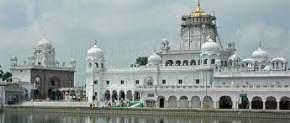 gurudwara-shrimanji-sahib-alamgir, ludhiana