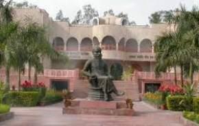 ranjit-singh-war-museum, ludhiana