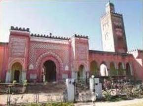 moorish-mosque-jalandhar