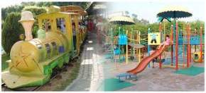 wonderland-theme-park, jalandhar