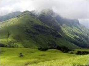 attractions-Rajendra-Hill-Kudremukh