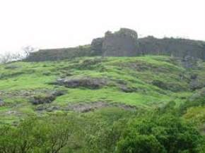 attractions-Shreevardhan-Fort-Rajmachi